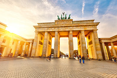 "Hop-On Hop-Off Berlin/Brandenburger Tor/ ""Platz des März""/11"