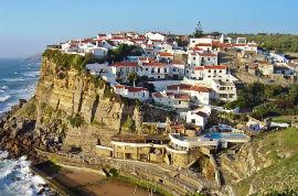 Hop-On/Hop-Off-Bustour Sintra/Colares - Adega Regional /7