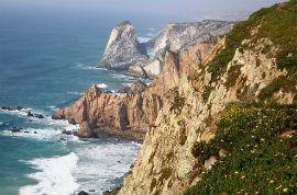 Hop-On/Hop-Off-Bustour Sintra/Cabo da Roca/9