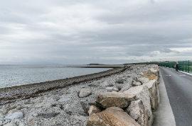 Salthill Promenade
