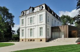 Villa Vauban