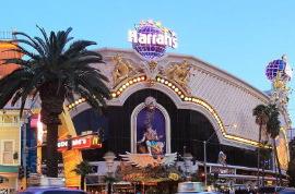 Hop-On/Hop-Off-Bustour New Orleans/Riverfront at Harrah's Casino/7
