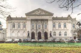 Zachęta Gallery (ZACHĘTA 01)